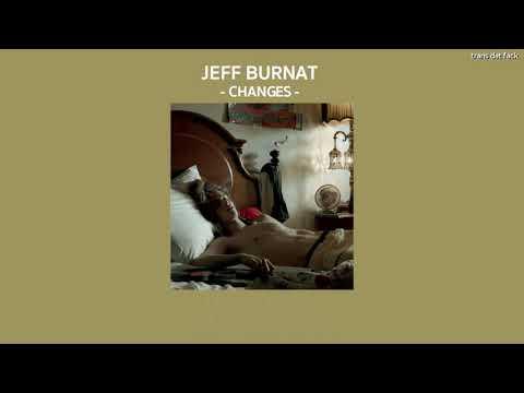 [THAISUB] Changes - Jeff Bernat