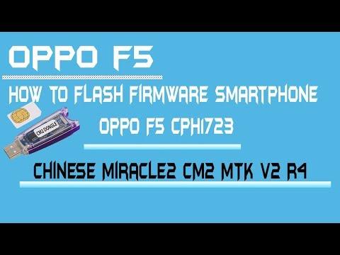 how-to-flash-oppo-f5-cph1723-|-in-hindi-urdu-|-oppo-f5