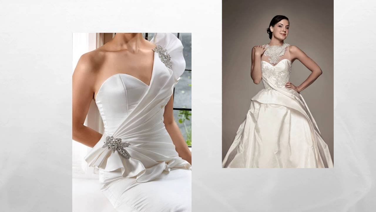 Mobile Alterations | Wedding Dress Alterations Sydney | Bridal Gowns ...