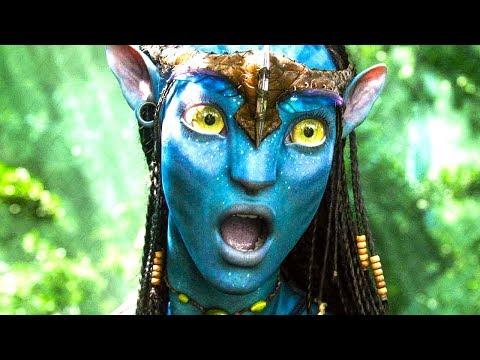 Топ 12 Фильмов Которые Выйдут в 2020-2021 году! САМЫЕ ОЖИДАЕМЫЕ ФИЛЬМЫ НОВИНКИ 2020 ГОДА! - Видео онлайн