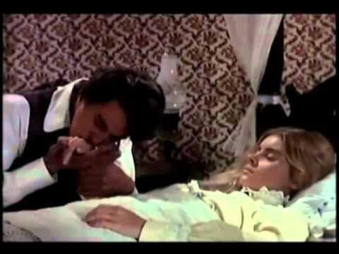 Video María de Jorge Isaacs