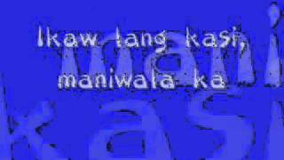 14 by silent sanctuary lyrics