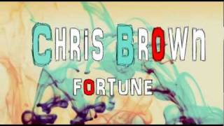 Chris Brown- Full *Fortune* Album + Nights|Die|Wake|Fools|Turn |Mona Lisa|Treading|Complicated|Fan