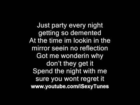 mac-miller-wake-up-lyrics-best-day-ever-+-ringtone-download