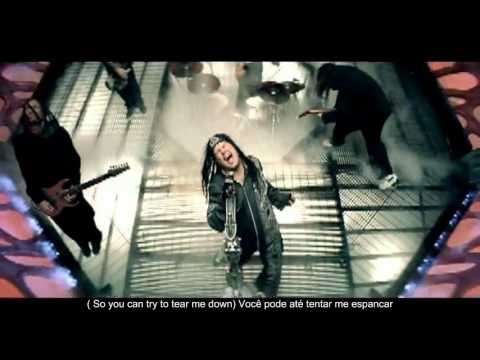 Korn Thoughtless LEGENDADO INGLES PORTUGUES
