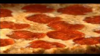 Domino's Pizza Δεύτερη Νέα Διαφήμιση 2011