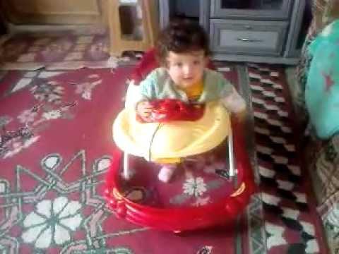 Ramazan köse Video-0005.mp4