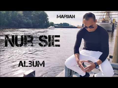 Marijan feat. Arabo | Diese Zeit mit dir kann ich nicht vergessen