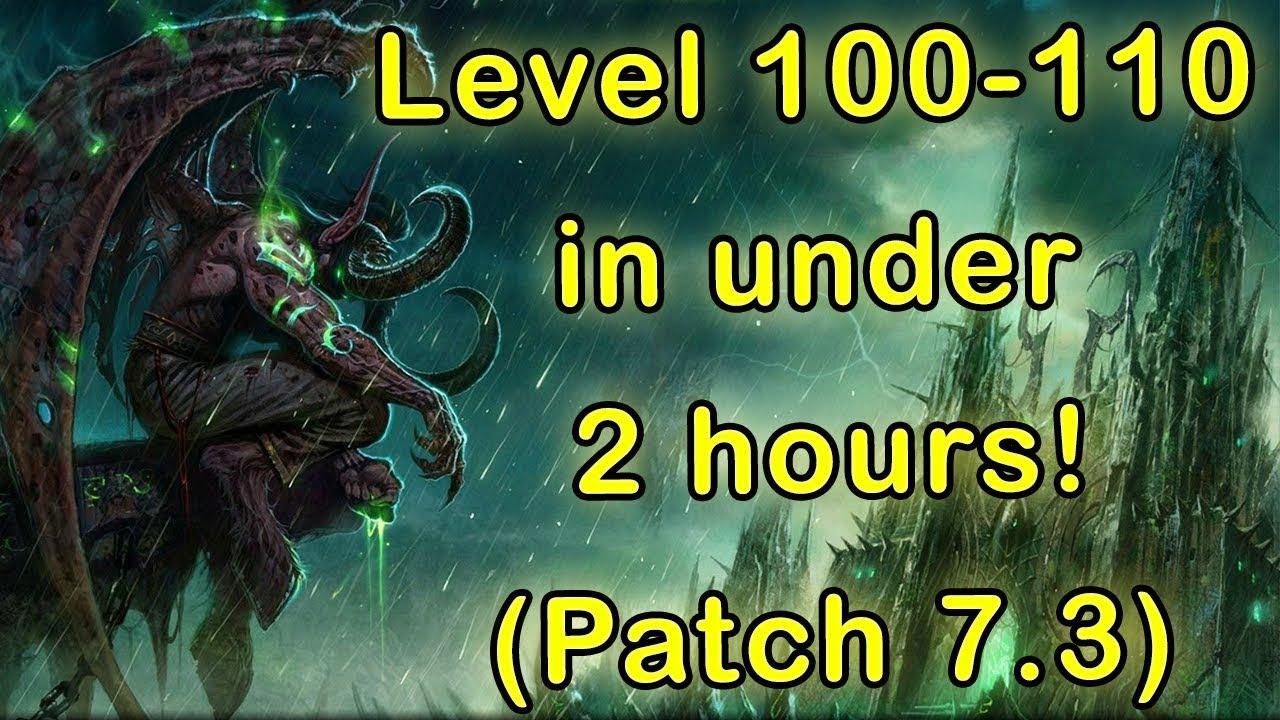Mist of pandaria 1-90 wow leveling guides (addon) | dugi guides™.