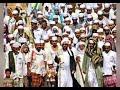 Kumpulan Lagu/ Qoshidah Tarim-Hadramaut-Yaman