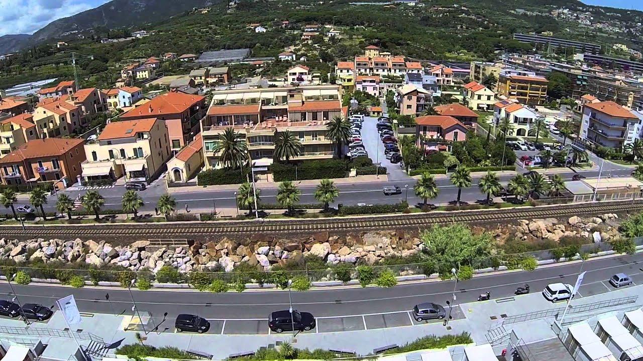 Loano 2 Village