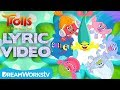"""""""Hair in the Air"""" Lyric Video 