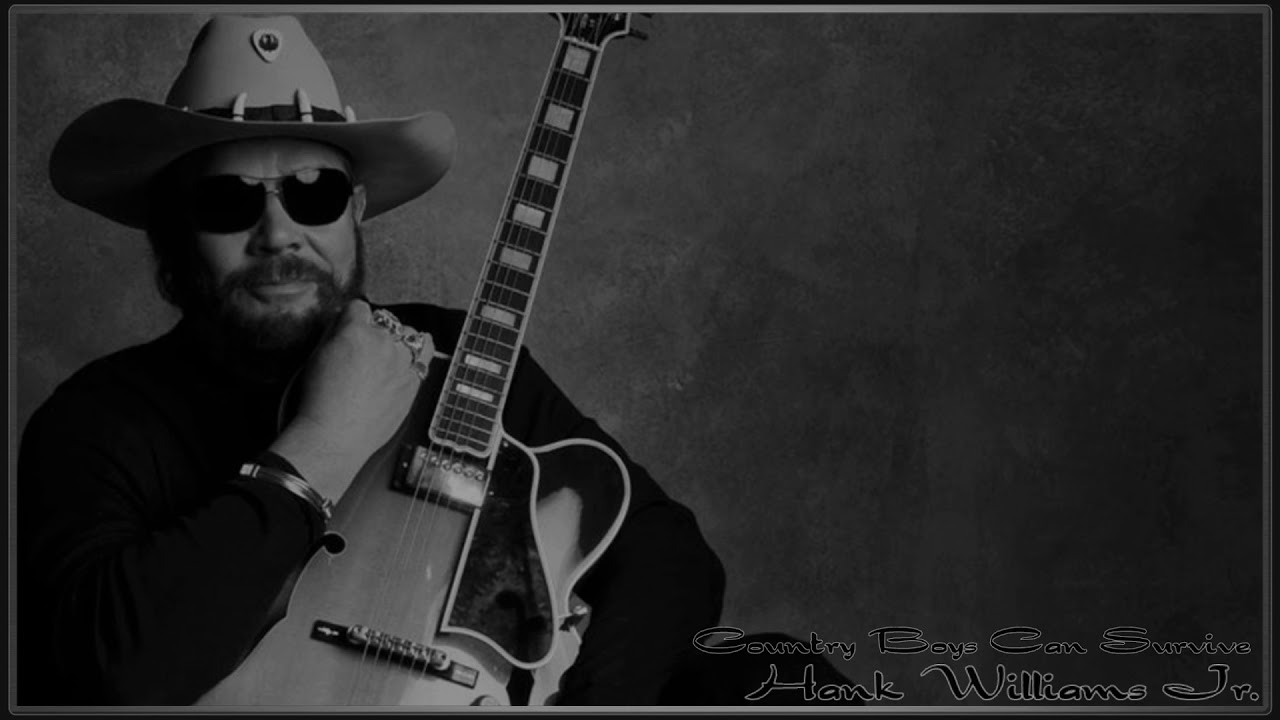 the fame and drug life superstar hank williams jr America (twisi) by hank williams jr and his troubled personal life, williams began playing williams became a country music superstar known for.