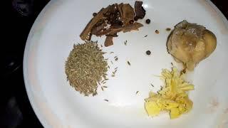 Eid milad - un - nabi special recipe by Addi ka kitchen