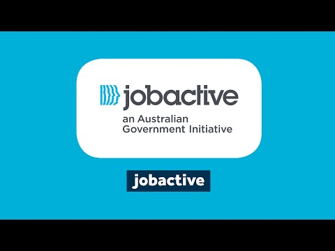 Caring Jobactive Employment Support – Workskil Australia