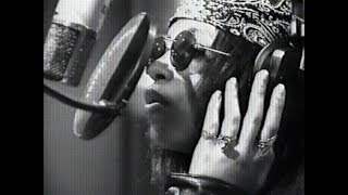 Aaliyah - R. Kelly