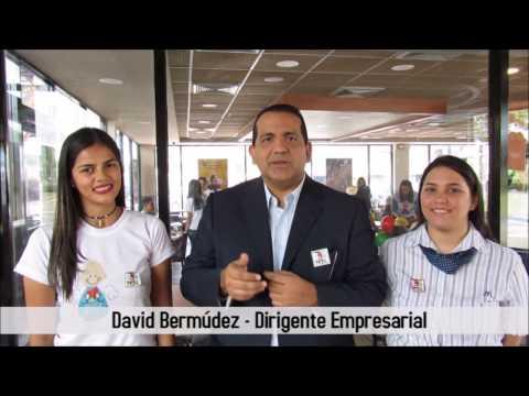 Iniciativa Privada Venezuela Prospera - Capítulo FOIFCA
