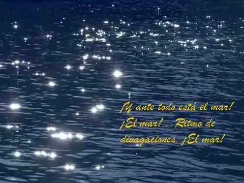 Pensamientos sobre el mar.wmv