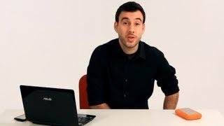 What Is 4G? | Internet Setup