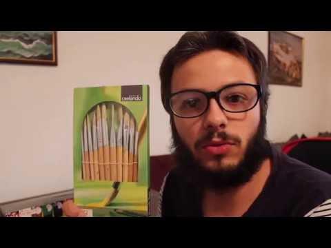 Rezumat TUTORIAL VIOARĂ #3 / ION DRĂGOI - SÂRBA BĂTRÂNILOR 🎻 from YouTube · Duration:  3 minutes 42 seconds