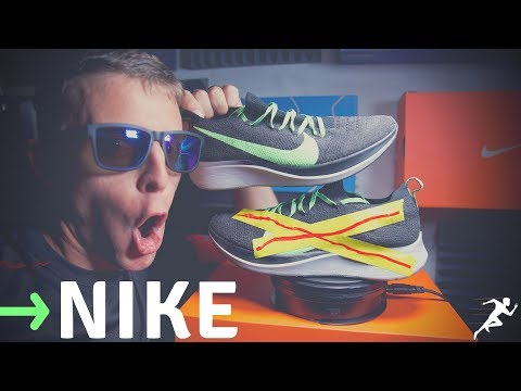 nike-zoom-fly-flyknit-full-review-|-vote