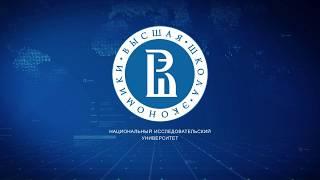 видео А что Песков: репортаж с ток-шоу в ВШЭ