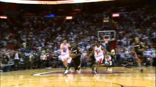 Dwayne Wade Mix - Show Goes On