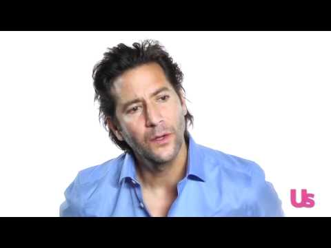 Scandal: 5 Reasons to Watch from Henry Ian Cusick