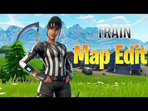 la-meilleure-map-entrainement-edit-fortnite-!