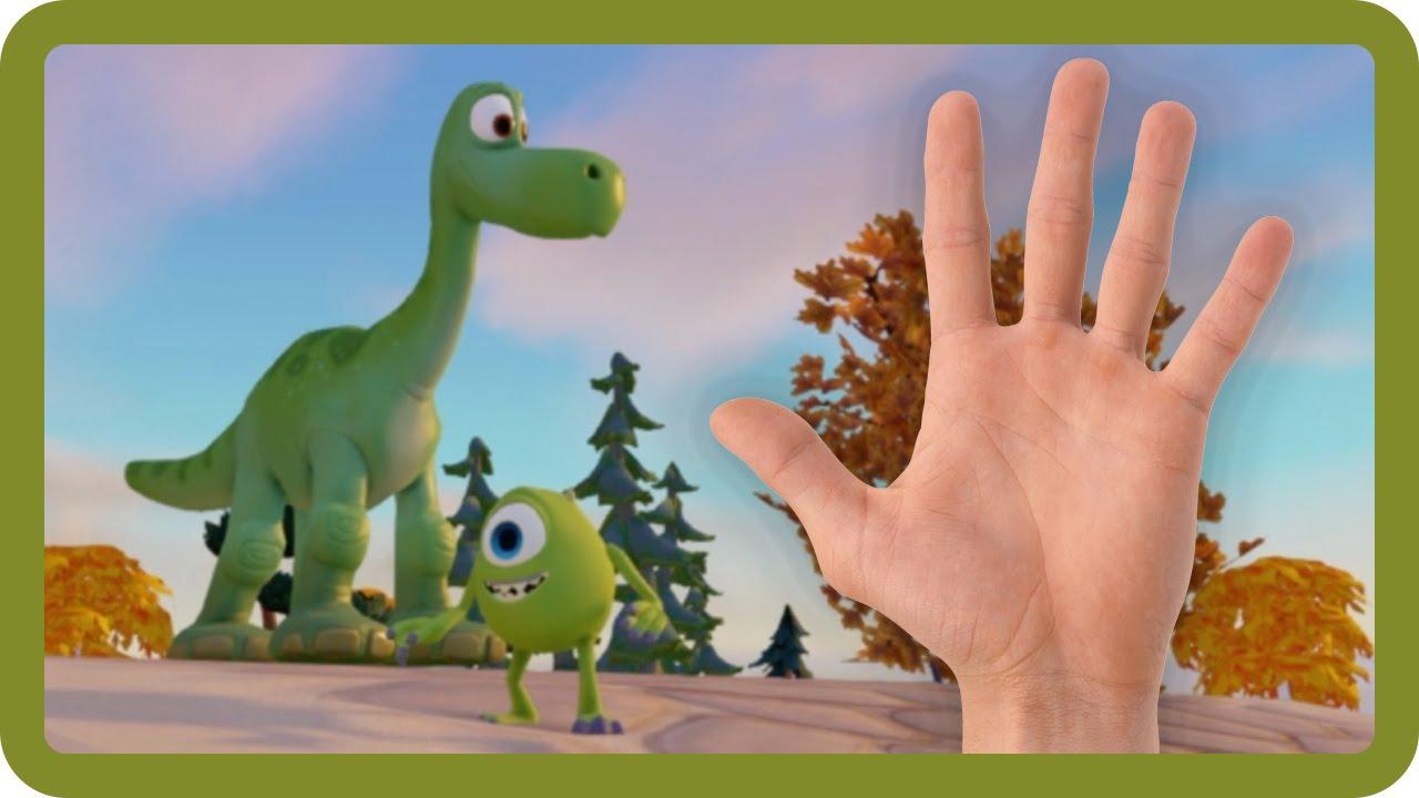 Berühmt Pixar Malvorlagen Monster Inc Ideen - Malvorlagen Von Tieren ...