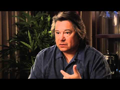 Industry Interview with Glenn T. Morgan - Supervising Sound Designer for Silent House