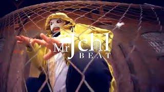 90's Old School Boom Bap Hip Hop Instrumental Beat Free (prod.Jchl)22052019