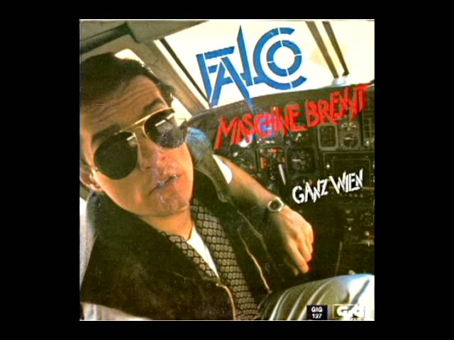 falco-maschine-brennt-karaoke-instrumental-version-mateusz-ciszewski