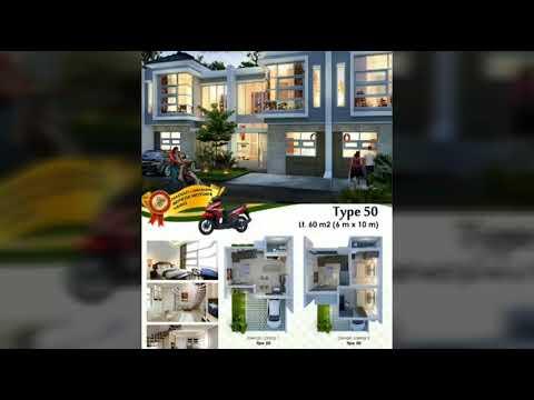 Jual Beli Rumah Malang GREEN STONE SMALL CITY Cp. Pak.Arif +62 812 - 3500 - 0776