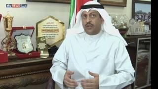 دور المجتمع المدني بانتخابات الكويت