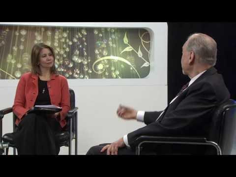 Dr. Murad Wilfried Hofmann: Islam -- A Rational Faith Full vr.