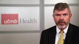 Zika Prognosis