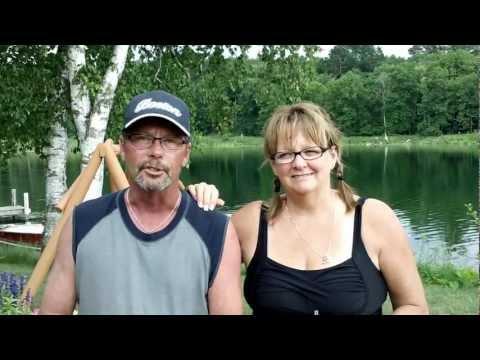 Fun Family Fishing Vacation at a Minnesota Resort