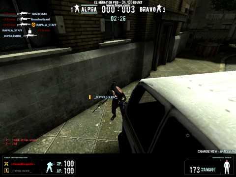 -CPTkarni-  hacker !! in CA