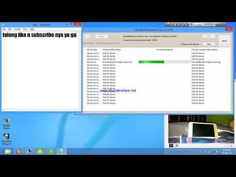 Cara Buka Php File