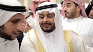 زفة العريس يا معيريس - الفنان عبدالاله المحبوب - الفراح ال يزيدي
