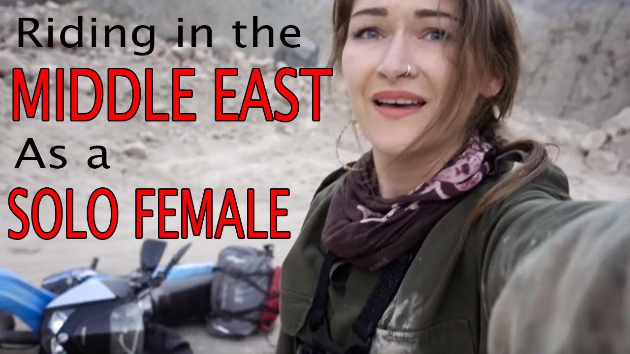 Видео соло английские женщины фото 329-397