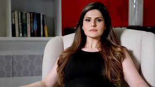 Zarine Khan To NOT Endorse WEIGHT LOSS Pills Ads | Bollywood News