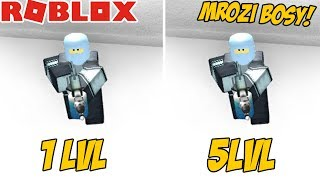 BEST FREEZING UNIT-ROBLOX #520