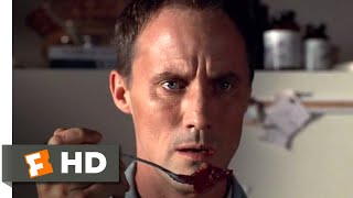 Thinner (1996) - What Have I Done? Scene (10/10) | Movieclips