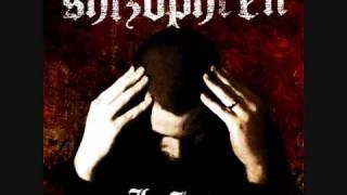 LaKon - Schizophren