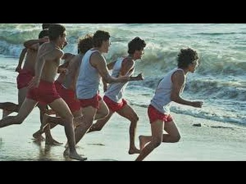 McFarland, USA 2015 HD Full Movie