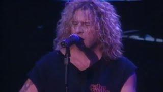 Van Halen - Jump - 8/19/1995 - Toronto (Official)