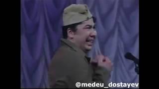 Шымкент шоу - Армия [Толық нұсқа]