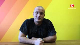 Вячеслав Узелков признался, что у него есть вредные привычки